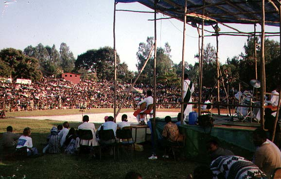 http://www.lefourneau.com/artistes/circus/ethiopie/festival/1997Fest.jpg