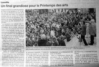 Ouest-France